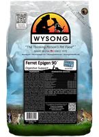 Ferret<br>Epigen 90&trade;<br><em>Digestive Support</em>